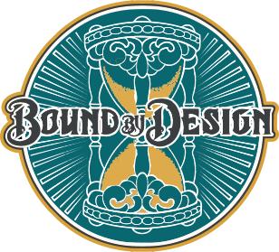 Bound By Design (1332 E Colfax)