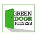 Green Door Fitness