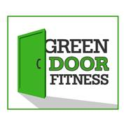 Green Door Fitness (2404 E Colfax)