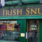 Irish Snug
