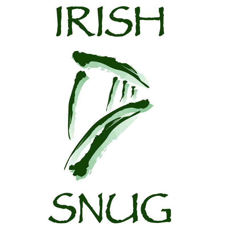 The Irish Snug (1201 E Colfax)