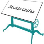 Studio Colfax