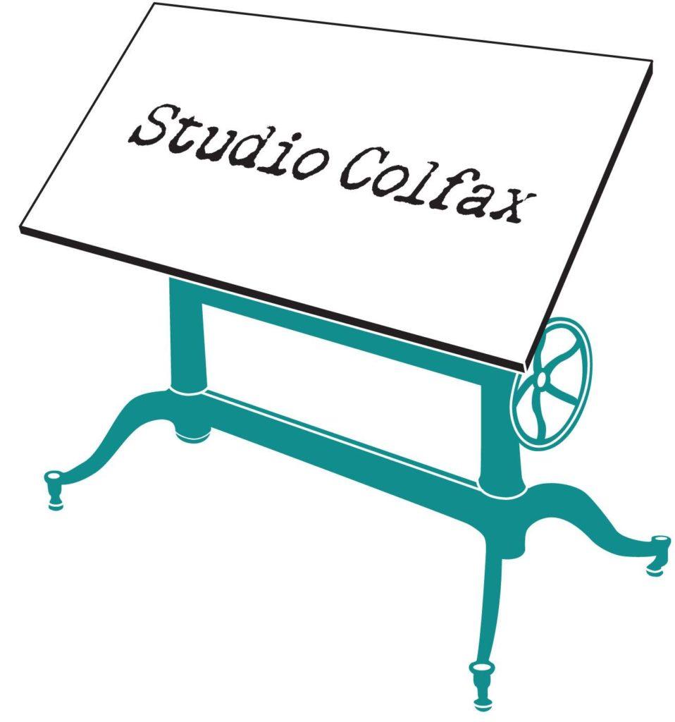 Studio Colfax (2418 E Colfax)