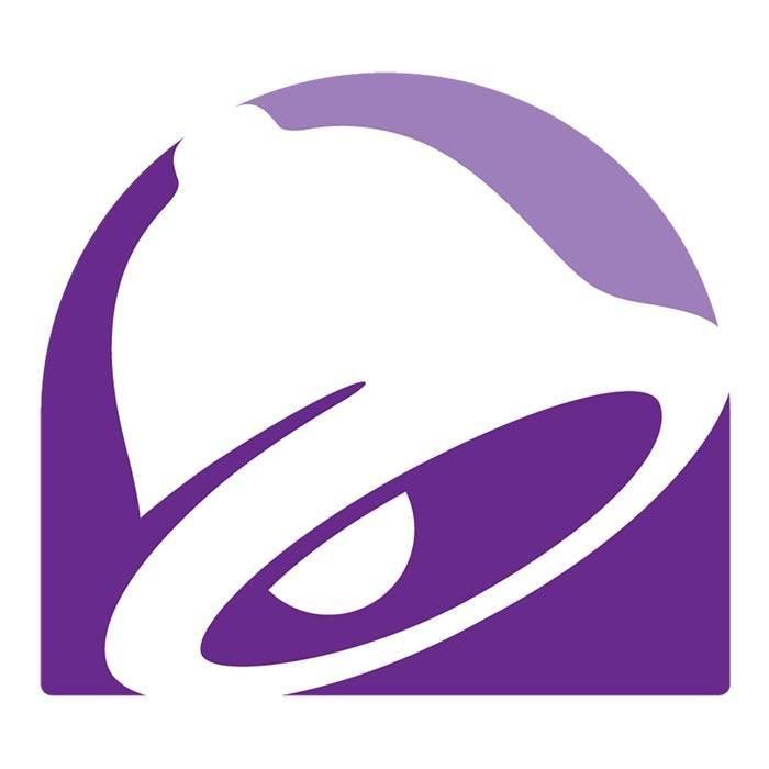 taco-bell-logo - Colfax Ave