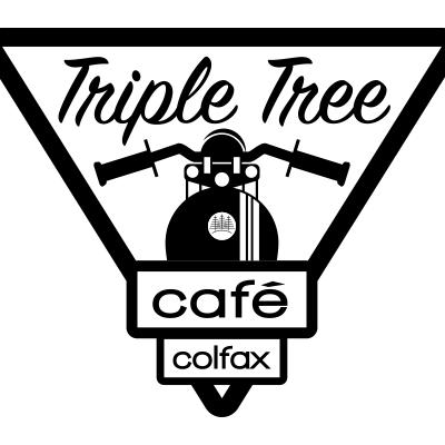 Triple Tree Cafe (1201 E Colfax)