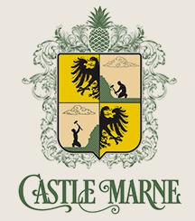 Castle Marne (1572 Race St)